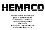 Hemaco