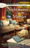 https://www.goodreads.com/book/show/20821037-nightmares-can-be-murder?ac=1