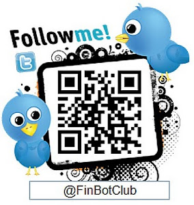 Follow @FinBotClub on Twitter!