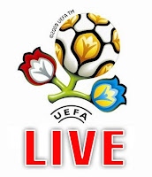 Euro 2012 HD Live Channel