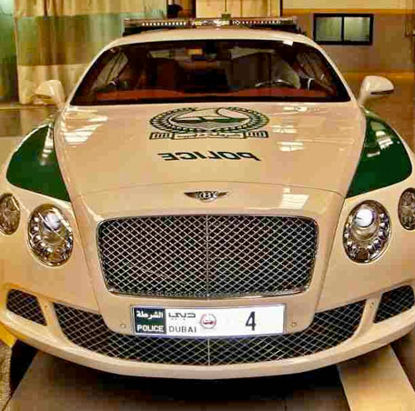 dubai-police-bentley-continental-gt-supercar.jpg