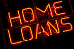 Commercial & Residential Real Estate Loans