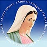 Radio María Argentina