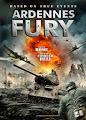 Xem Phim Chiến Trường Lửa - Ardennes Fury