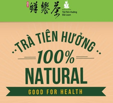 tra-tien-huong-dai-loan-tratienhuongfreshtra-www.c10mt.com