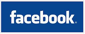 Agreganos a tus contactos de Facebook