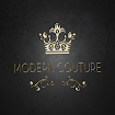 Modern Couture