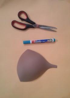 material-para-molde-biquini