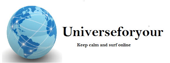 Universe for your