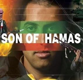 Un interesante documental y relevante entrevista: Escape de HAMAS - La Verdad de Palestina:
