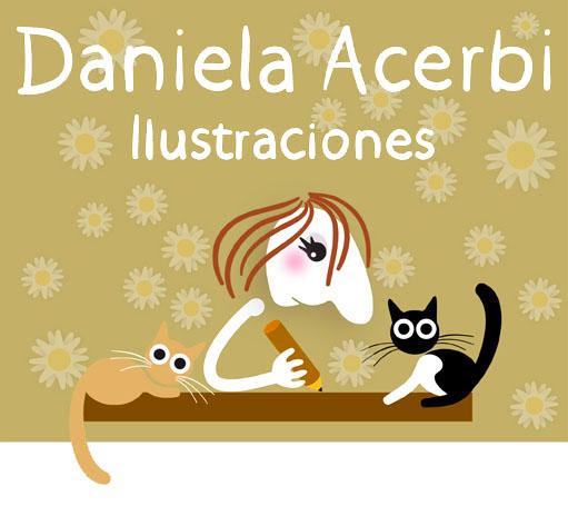 Daniela Acerbi