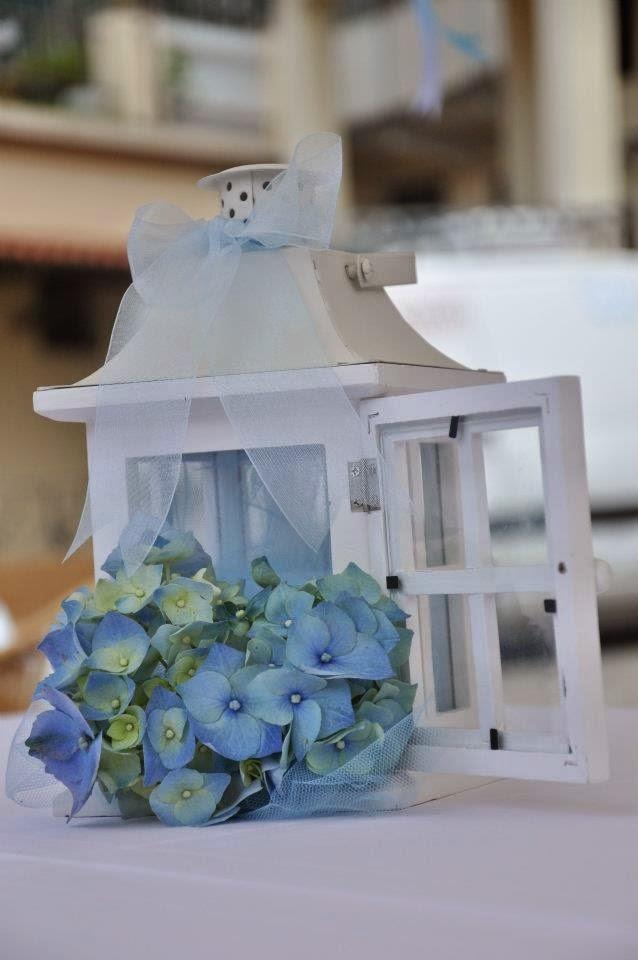 Tappeto Matrimonio Azzurro : Incanti wedding and event creations matrimonio da tiffany