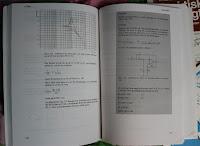 Praktisk analogteknik, bra böcker om du gillar elektronik.