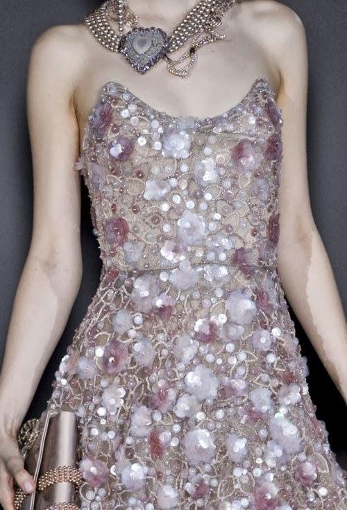The Most Amazing Sparkling Dress, UK Fashion