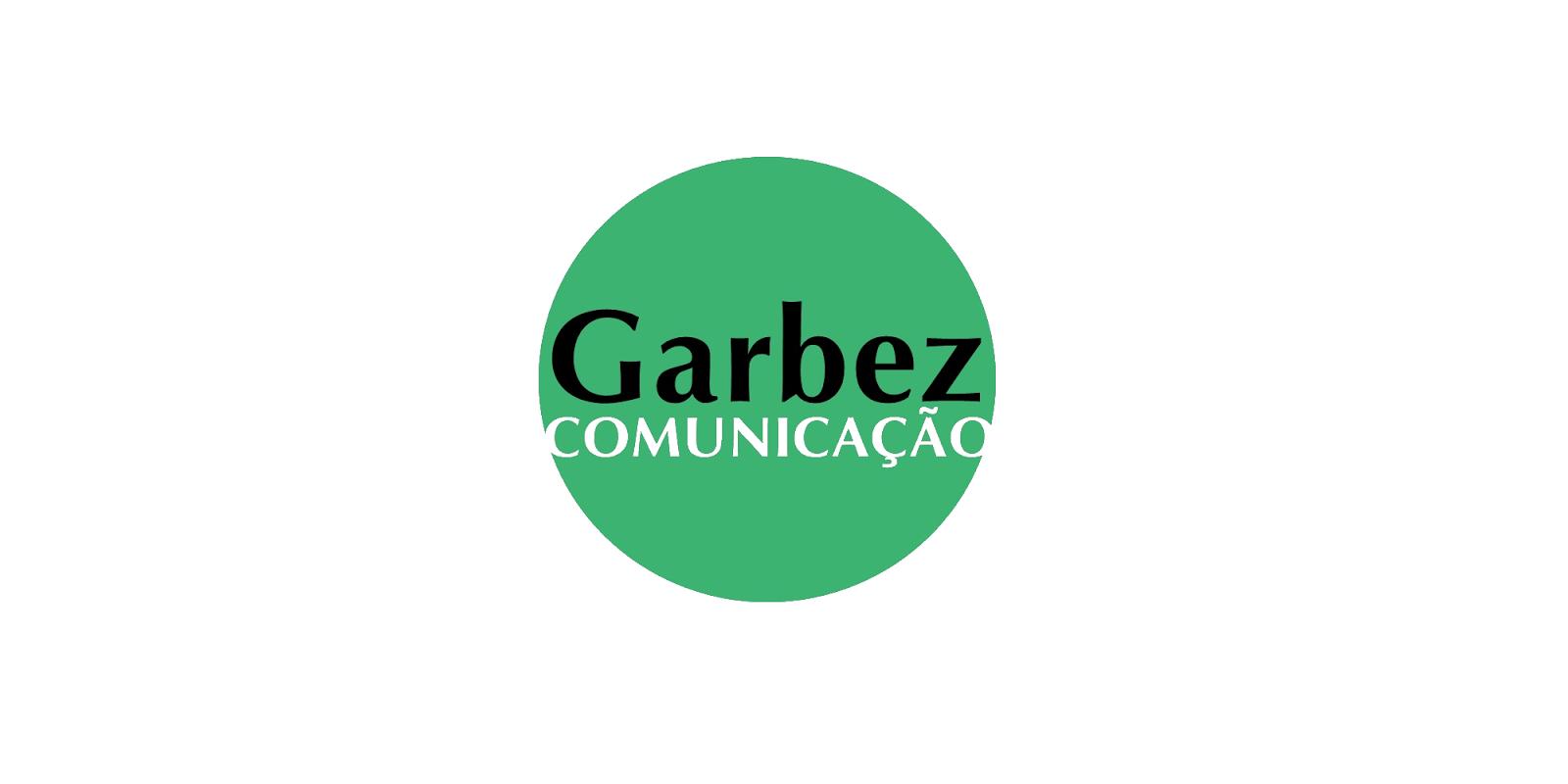 Garbez Comunicação