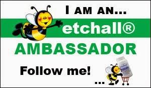 Etchall Ambassador