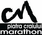 Romanian mountain running races