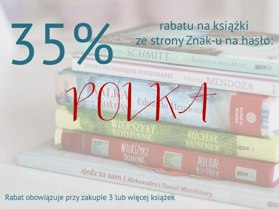 http://www.znak.com.pl/specjalna,oferta,promo_polka_dot