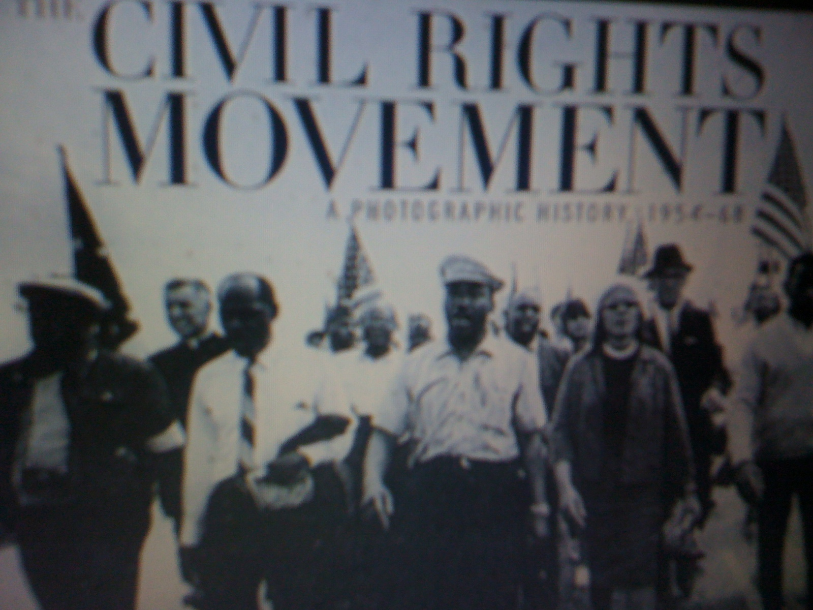 the emergence of social movements in the 1950s and 1960s Civil rights movements are a worldwide series of political movements for equality  before the law  the main aim of the successful civil rights movement and other  social  violence escalated, resulting in the rise of the provisional irish  republican  taken by the homophile movement of the 1940s, 1950s and early  1960s.