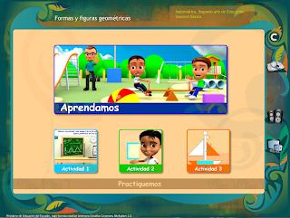 http://www.educarecuador.gob.ec/recursos/rdd/matematicas/2do_egb/formas/index.html