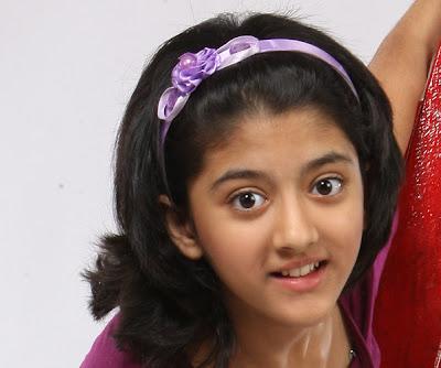 Shriya-Sharma-Pre-teen-indian-model.jpg