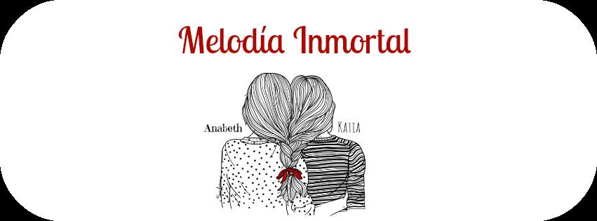 Melodía inmortal
