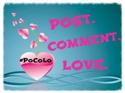 http://www.vevivos.com/2015/10/02/post-comment-love-and-newbie-showcase-2nd-to-4th-october-2015/
