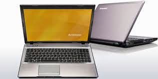 http://driverdownloadfree.blogspot.com/2014/01/free-driver-download-lenovo-ideapad-z575-for-windows-xp.html