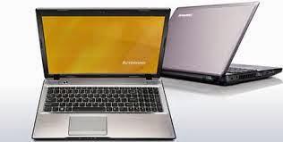http://driverdownloadfree.blogspot.com/2014/01/free-driver-download-lenovo-ideapad-z575-for-windows-xp.html