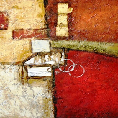 pintura-moderna-en-oleo