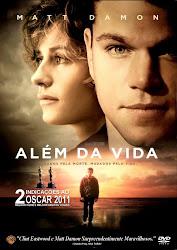 Baixe imagem de Além da Vida [2010] (Dual Audio) sem Torrent