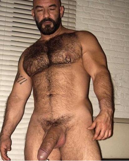 peludos mexicanos gay vaqueros - pornpapascom