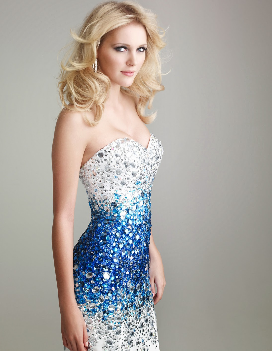 Perfect Prom Dress Shops In Sacramento Collection - Wedding Dress ...