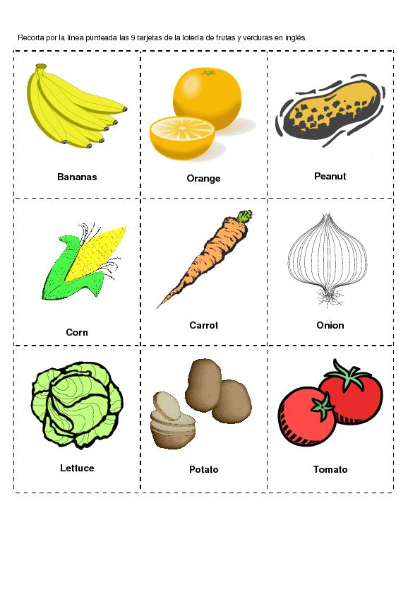 Vegetal - Wikipedia, la enciclopedia libre