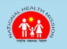 NRHM Andaman & Nicobar Recruitment 2015
