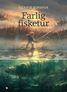 Farlig fisketur
