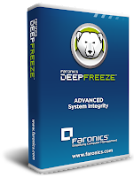 Faronics Deep Freeze Standard 7.72.060.4535 ( windows 8/8.1 support ) Full Patch Download