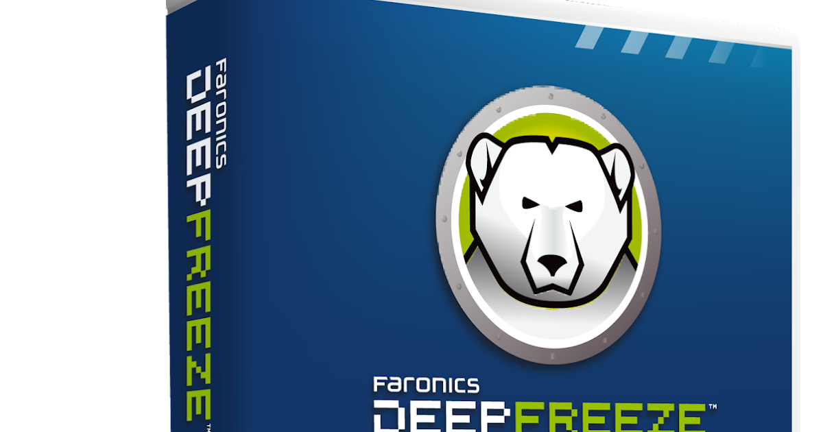 deep freeze free download no expiration