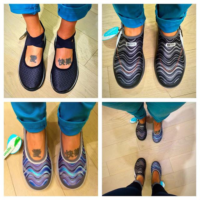 BzeesShoes