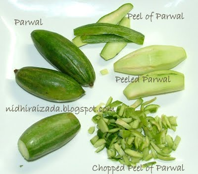 Pics For > Indian Vegetables Names In English With Pictures