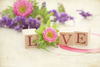 Love-images-category-wallpapers-direct-download.jpg