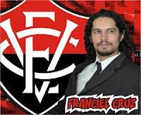 Franciel Cruz