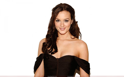 leighton_meester_hollywood_hot_actress_wallpaper_sweetangelonly.com