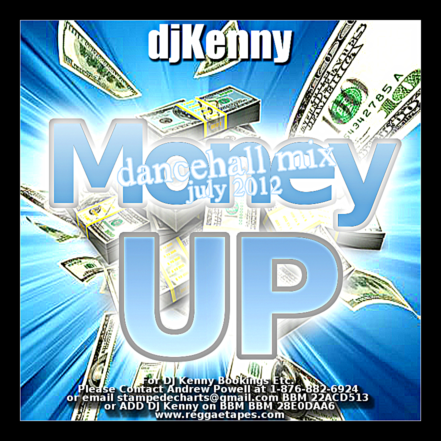 dj+kenny+money+up.JPG