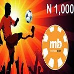 fund merrybet account