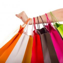 نصائح عند التسوق,امرأة فتاة تتسوق,شوبنج,شوبينج,woman girl do shopping