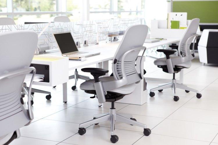 tips, interior, kantor, rapi, interior kantor, tips interior, tips kantor, interior rapi, kantor rapi, property