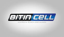 BITIN CELL