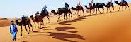 Viajes personalizados por Marruecos