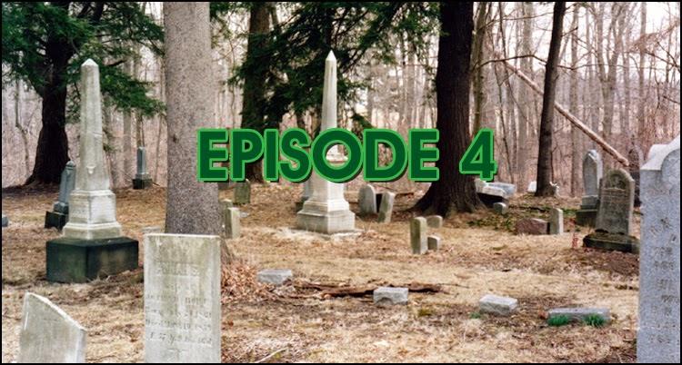 Twinsburg - Episode 4